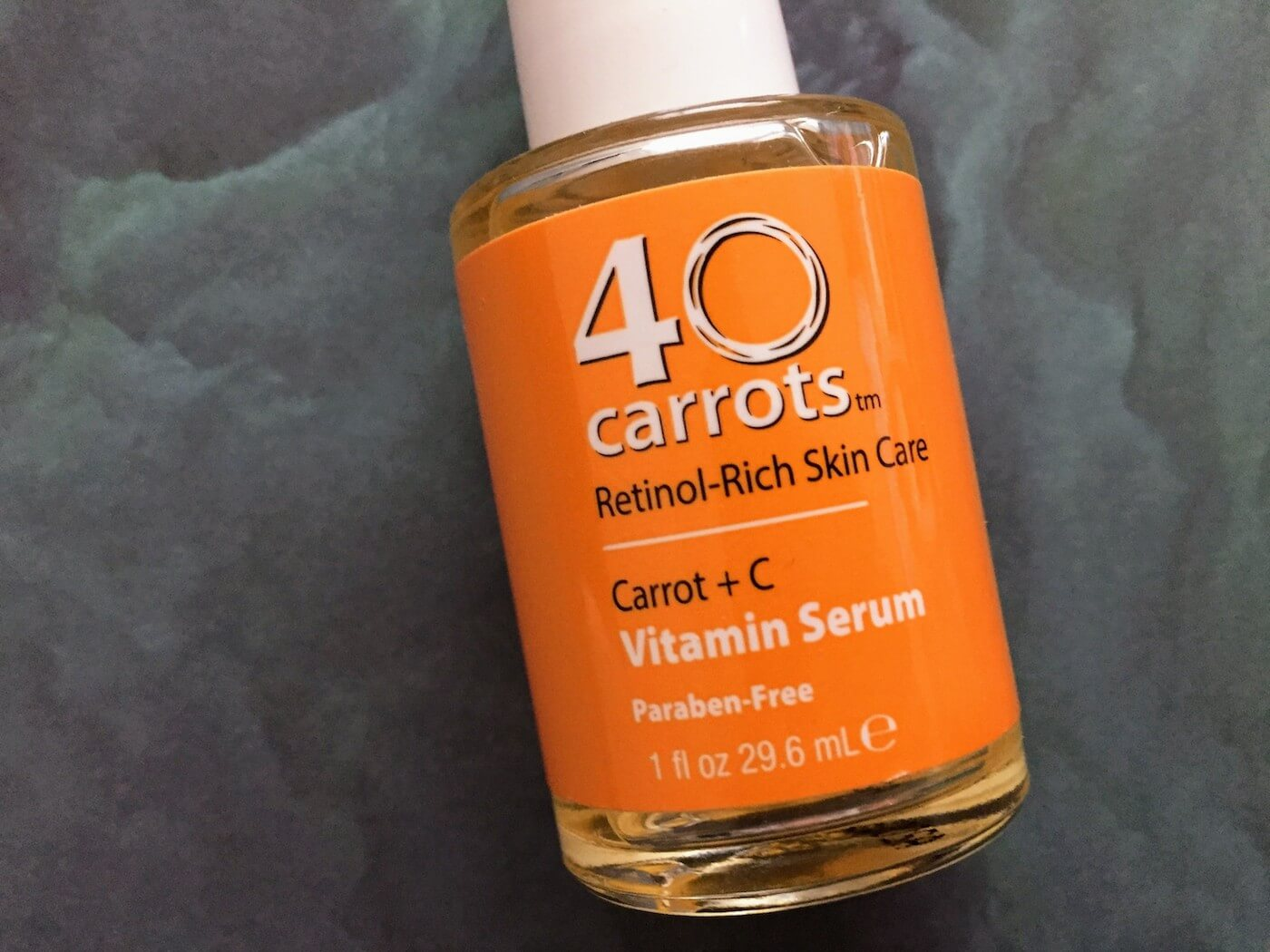how to choose vitamin c serum guide