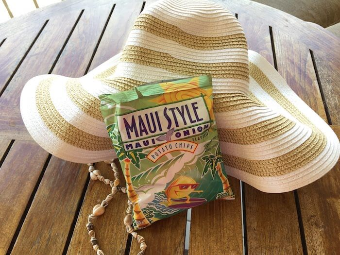 Hawaiian Sol SPF 50 Reef Safe Sunscreen Review