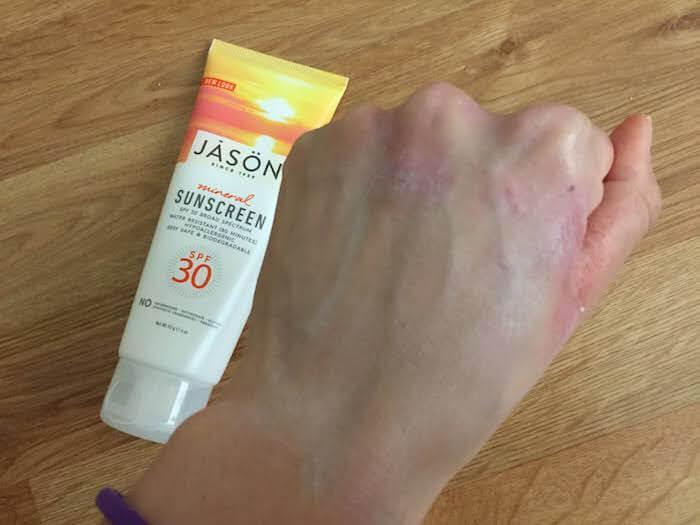 Green Goo Dry Skin Salve for Eczema review for hand eczema